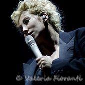 10 novembre 2012 - Teatro Colosseo - Torino - Malika Ayane in concerto