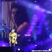 19 luglio 2019 - Piazza della Loggia - Brescia - Loredana Berté in concerto