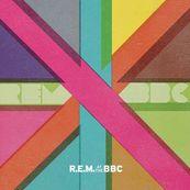 R.E.M. -  AT THE BBC
