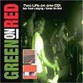 Green On Red - GAS FOOD LODGING / GREEN ON RED