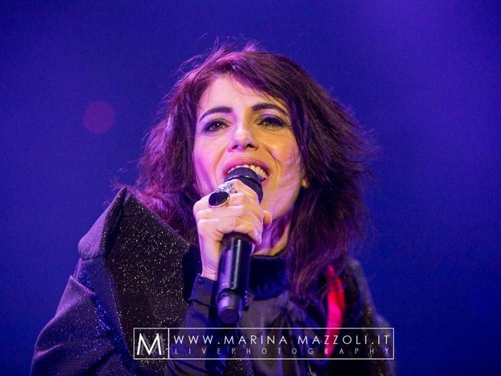 Sanremo 2018: anche Giorgia sarà ospite al Festival
