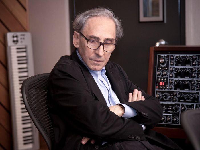 Tanti auguri, Maestro: Franco Battiato compie 75 anni