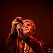 20 maggio 2017 - Atlantico Live - Roma - Benji & Fede in concerto