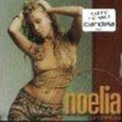 Noelia - PROFECIA