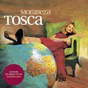 Tosca - MORABEZA (REPACK) (SANREMO 2020)