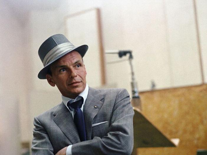 """Gran Bretagna: """"My Way"""" di Frank Sinatra è la più suonata ai funerali"""