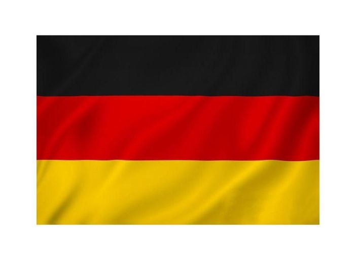 Germania: i ragazzi organizzano i Coronaparty