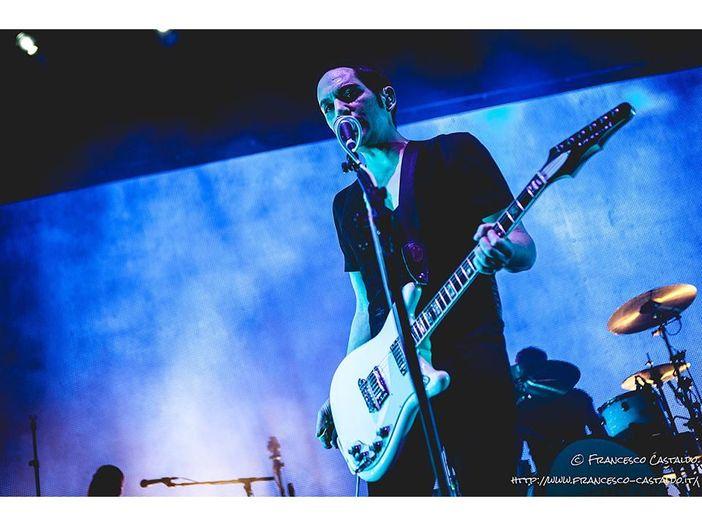 Placebo a Milano: la recensione del concerto - FOTOGALLERY