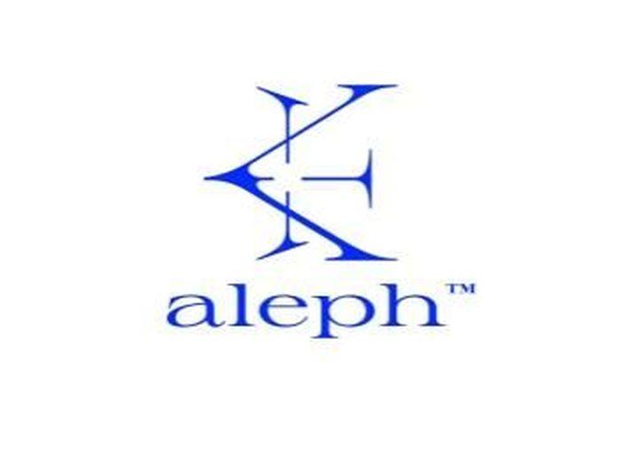 Metatron, nasce la nuova etichetta Aleph