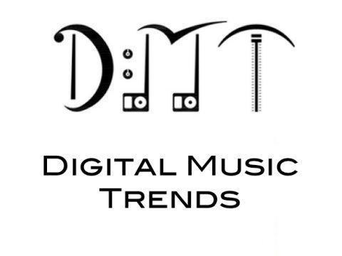 DMT 132: Google Music, iRadio, Slacker e iHeartRadio, GRD e molto altro