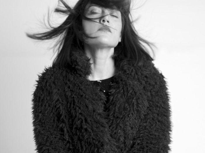 Alessandra Contini (Il Genio): ascolta qui 'Complimenti', primo singolo del nuovo album in uscita a maggio