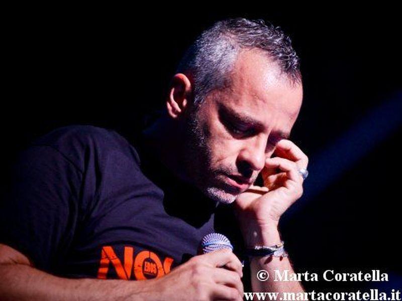 21 giugno 2013 - Stadio Olimpico - Roma - Eros Ramazzotti in concerto