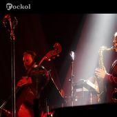 13 dicembre 2018 - ObiHall - Firenze - Mario Biondi in concerto