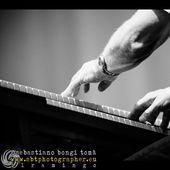 5 luglio 2013 - Pistoia Blues Festival - Piazza del Duomo - Pistoia - Van Der Graaf Generator in concerto