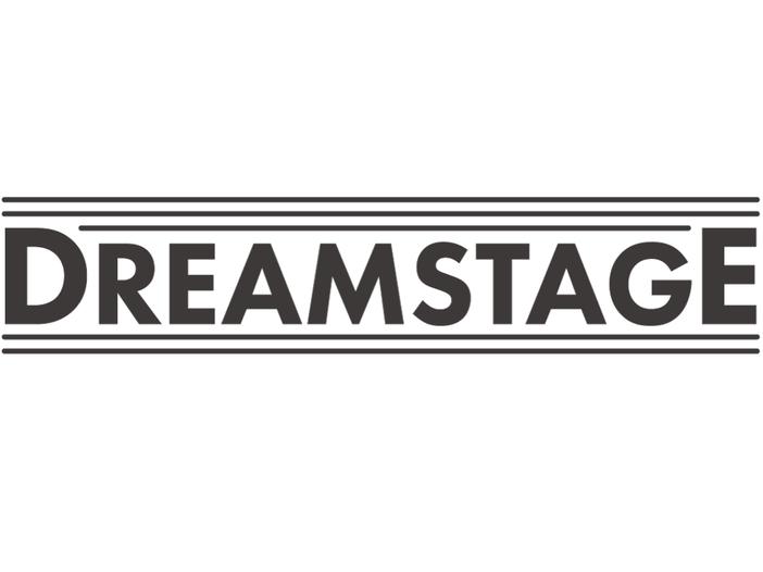 Music startups: Deezer investe in Dreamstage