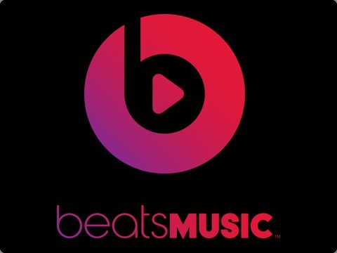 Beats Music app on Apple TV: where does this leave the competition?