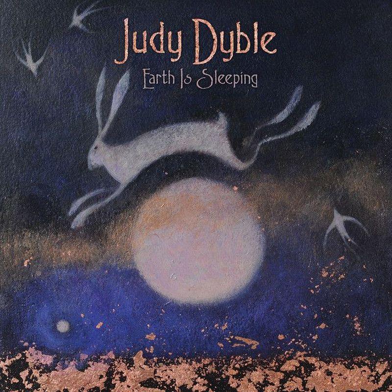 Judy Dyble, addio alla cantante dei Fairport Convention: il ricordo dei King Crimson