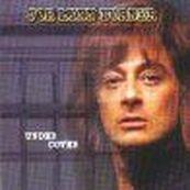 Joe Lynn Turner - UNDER COVER