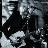 18 luglio 2021 – Chiostro di San Domenico - Prato – Paolo Benvegnù in concerto