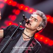 30 marzo 2015 - 105 Stadium - Genova - Ligabue in concerto