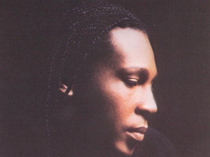 Sylvester, una icona della disco music