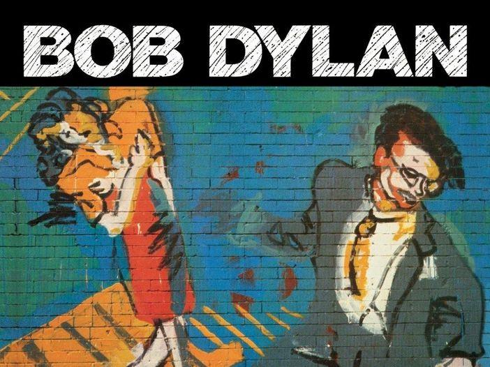 "La storia di ""Oh Mercy"" di Bob Dylan"