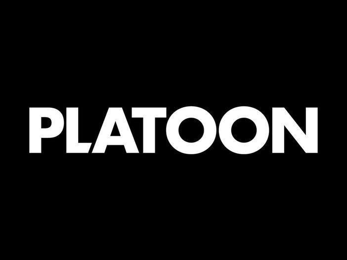 Apple ha acquisito Platoon - non il film, ma la start-up musicale. Per farci cosa…?