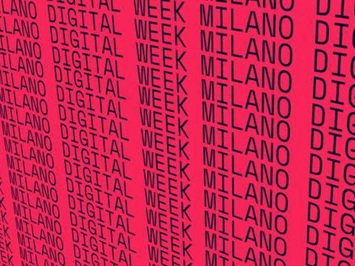 Presentata la Milano Digital Week: 'Vogliamo mostrare ai cittadini i migliori progetti e le idee più innovative della Milano digitale'