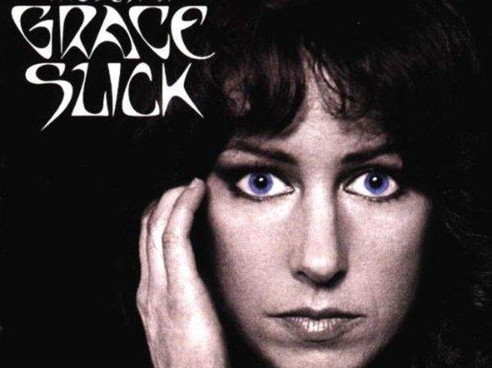 """Grace Slick: """"Negli anni Sessanta il rehab era per chi si rompeva una gamba"""""""