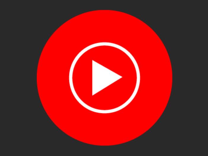 YouTube Music e YouTube Premium: oggi il debutto in Italia