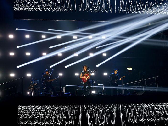 Cavalcando gli MTV EMA 2015: Macklemore & Ryan Lewis, Jess Glynne e James Bay annunciano concerti in Italia (a Milano)