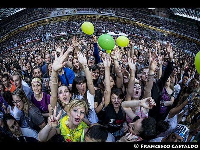 Attacco a Berlino, in Italia misure straordinarie anti-terrorismo: le prefetture potranno vietare i concerti in aree non sicure