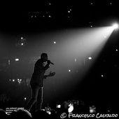 27 aprile 2015 - MediolanumForum - Assago (Mi) - Biagio Antonacci in concerto