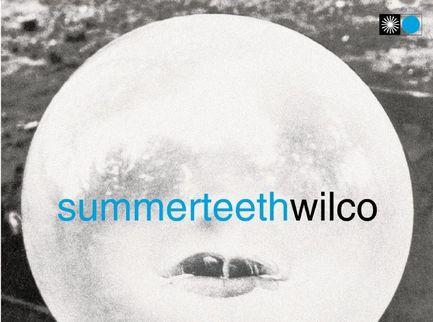 """""""Summerteeth"""", i Wilco in chiaroscuro - Voto 7,5/10"""
