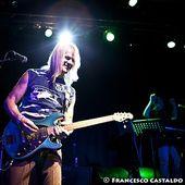13 settembre 2012 - Alcatraz - Milano - Flying Colors in concerto
