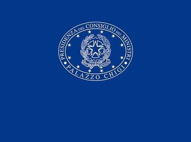 Decreto Rilancio: le indennità per i lavoratori dello spettacolo e le regole per i voucher dei concerti