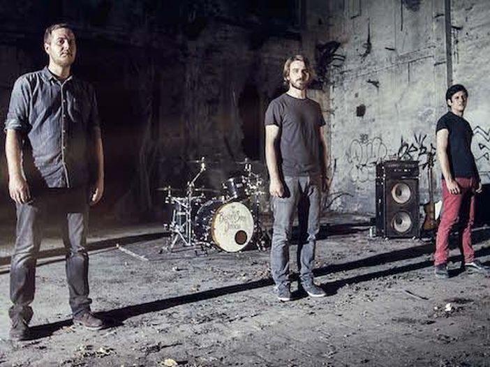 Bastard Sons of Dioniso, nuovo album e tour nei club