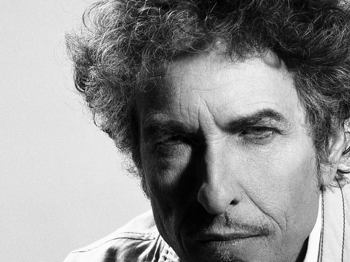 "Bob Dylan - la recensione di ""More Blood, More Tracks - The Bootleg Series Vol. 14"""