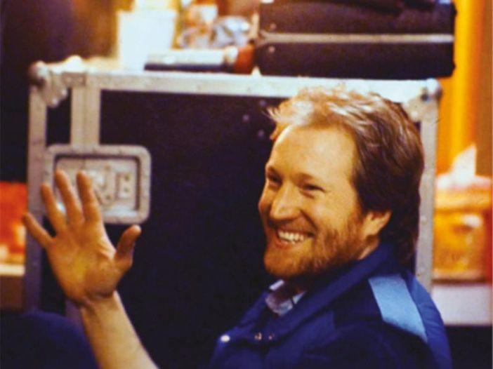 Genesis, arriva il box set definitivo 'R-Kive'