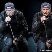 9 giugno 2013 - Stadio Olimpico - Torino - Vasco Rossi in concerto