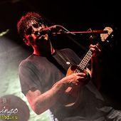 10 Marzo 2012 - The Cage Theatre - Livorno - Bobo Rondelli in concerto