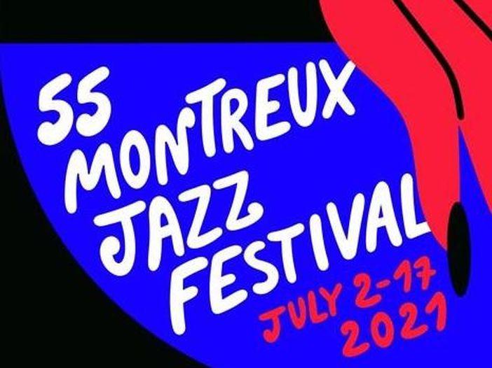 Covid e musica dal vivo, zero contagi anche al Montreux Jazz Festival
