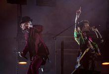 Concerti, estate 2018 in Italia: J-Ax e Fedez battono Guns N' Roses, Foo Fighters e Pearl Jam (e Vasco). I dati SIAE