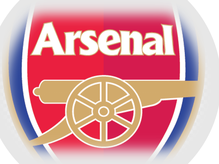 Daniel Ek vorrebbe comprare l'Arsenal. Tragico errore di P.R....