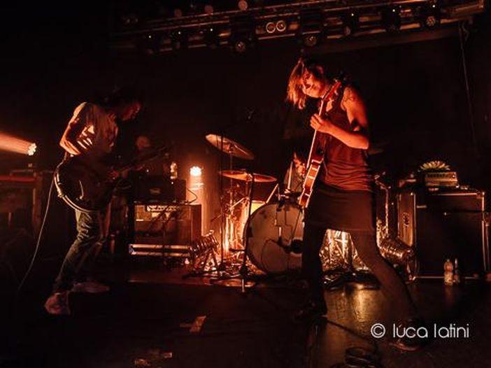 Verdena, tornano nei negozi in formato vinile tutti gli EP della band: da 'Valvonauta' a 'Canos'