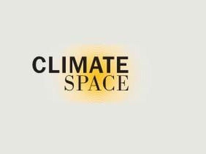 Melpignano, al via il 30 giugno il Climate Space Film & Music Festival
