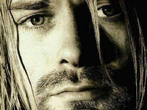 Kurt Cobain, l'album solista 'perduto'. Butch Vig: 'Era solo nella sua testa'