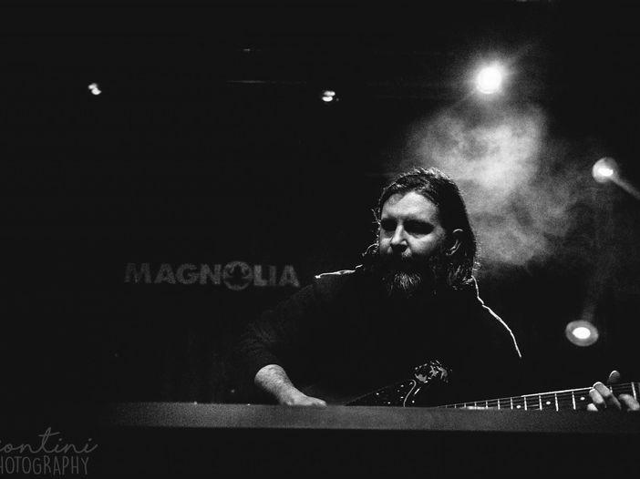Concerti, Black Heart Procession: tre date in Italia a dicembre