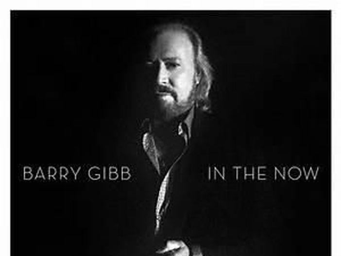 Barry Gibb: la sua voce solista nelle canzoni dei Bee Gees