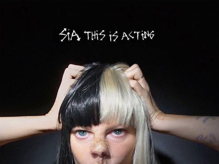 """Sia, nel mondo dei Muppets, canta """"S is for songs"""". VIDEO"""